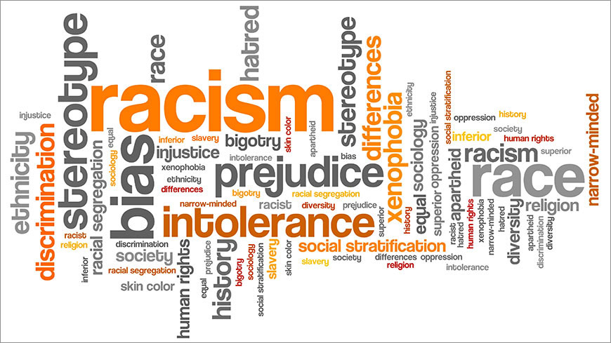 Call for Participants: The role of civil society in fight against racism and other forms of discrimination: Lessons-learned from Black Lives Matter Movement for the Western Balkans and Tukey