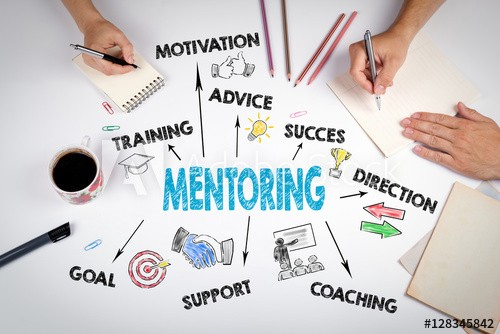 Call for CSOs to apply for Strategic Mentoring (Deadline: Tuesday, 17 November 2020)