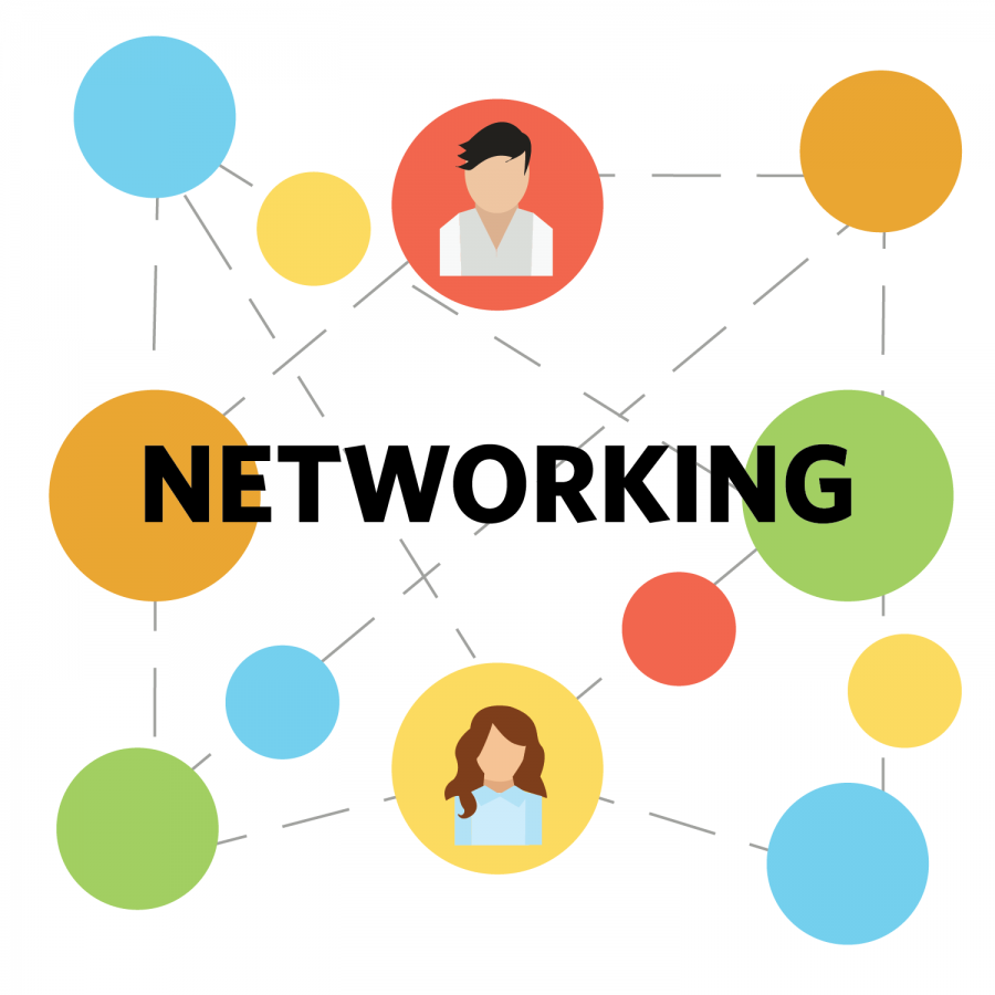 Call for Participants: Networking Event on Information Activism, Data Collection/Data Management, Turkey (Deadline: Wednesday, 18 November 2020)